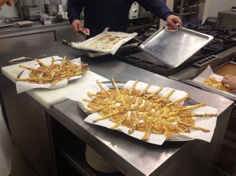 corsi di cucina a piacenza boom di iscrizioni al corso dell accademia della cucina