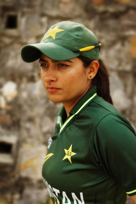 captain beautiful 15 photos of hot sexy beautiful female cricketers