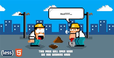 p guys ii animated pixel art underconstruction by