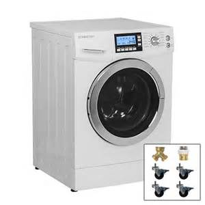 best washer dryer combos 2016 top 10 washer dryer combos