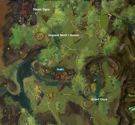 gw2 metrica province map gw2 chions guide dulfy