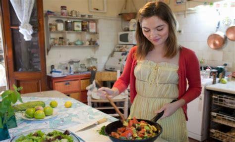 alimentos que combaten el colesterol 6 alimentos que combaten el colesterol alto salud180