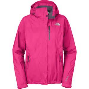 the mountain light insulated jacket s
