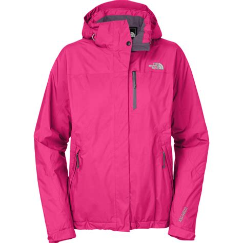 Light Jacket by The Mountain Light Insulated Jacket S