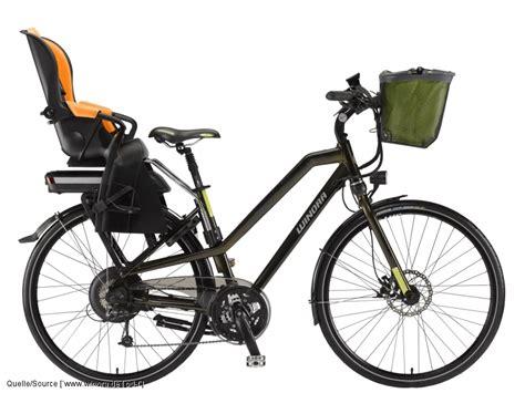 ab wann fahrrad fahrrad kindersitz fahrrad kindersitz einebinsenweisheit