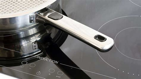 induction cooktop definition working process