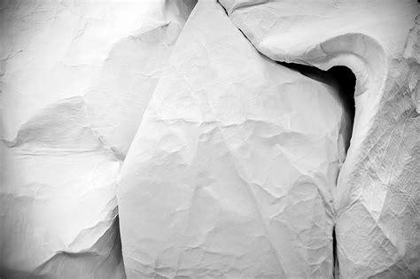 designboom elephant sipho mabona folds life sized elephant from single paper sheet