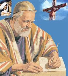 isaiah s a novel of prophets and books prophecies of isaiah pt 2 study grow