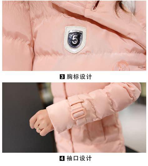 Bulu Korea Pink jaket hoodie bulu wanita korea blue korean hoodie