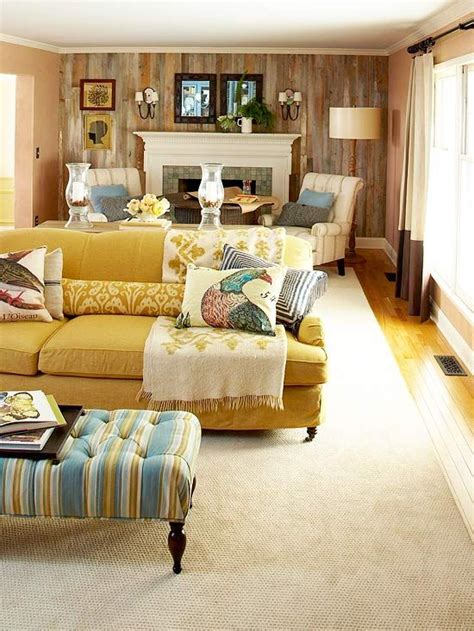 1000 ideas about living rooms on narrow