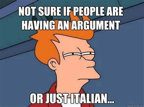 Funny Italian Memes - pin by elizabeth dear on italy italians pinterest