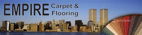 top 28 empire flooring address interior flooring empire waterproofing inc carpet empire