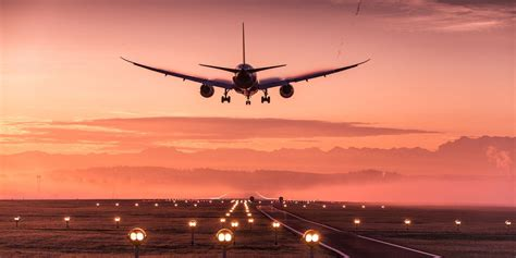 airfare deals best and worst days to fly