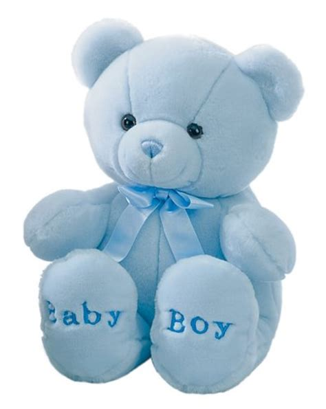 baby toys boys babies toys for baby boy