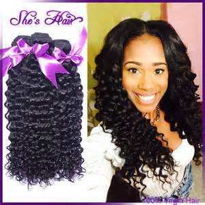 best hair for curly crochet weave popular crochet hair extensions buy cheap crochet hair