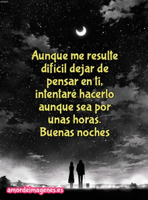imagenes buenas noches hombres sexis amor imagenes de amor and frases on pinterest