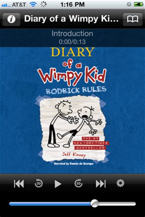 book for diary of a wimpy mike 2 mike s diary books 301 moved permanently