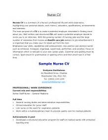 executive summary resume sle practitioner resume in kentucky sales