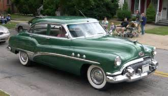 Buick Eight File 1951 Buick Eight Sedan Jpg