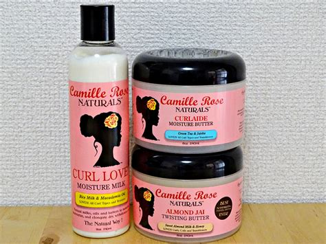 natural hair products curly hair products eleanor j adore