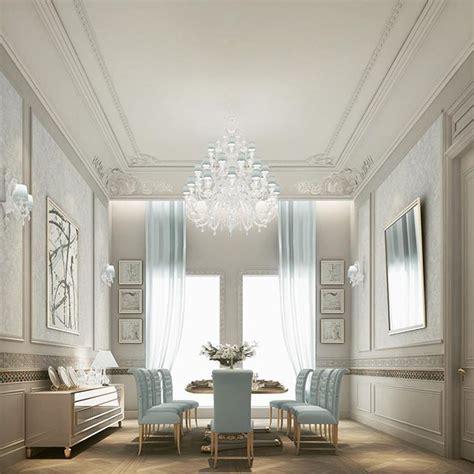 home lighting design dubai 55 best images about ions design dubai on pinterest