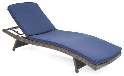 navy blue chaise lounge navy blue adjustable chaise lounge chair contemporary