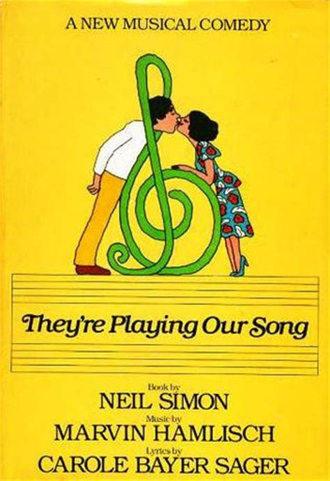 they re our song a memoir books they re our song by neil simon reviews