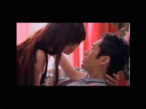 korean film hot kiss scene wow full hot kiss scenes korean drama youtube youtube