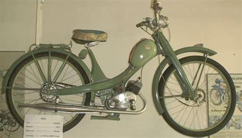 Sachs Motorrad Wiki by Moped Wikipedia