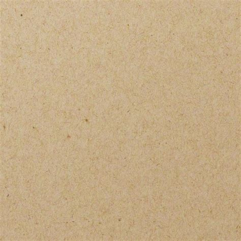 recycled paper 100 recycled cardstock text paper recycled paper
