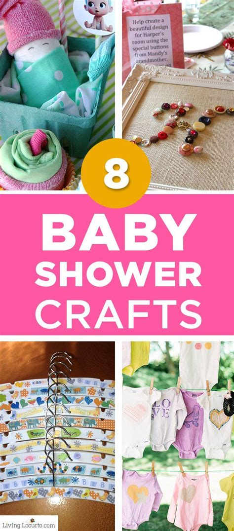 Baby Shower Crafts For Guests To Make by Best 25 Baby Shower Baskets Ideas On Shower