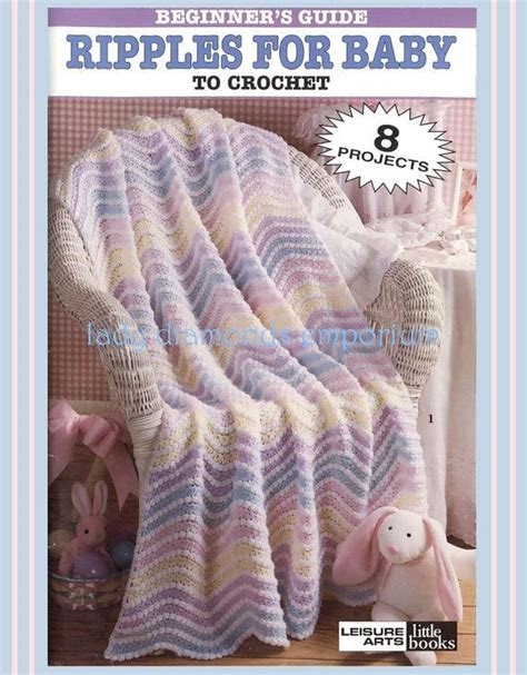 knitting pattern books for babies 1000 images about pattern patter knitting crochet