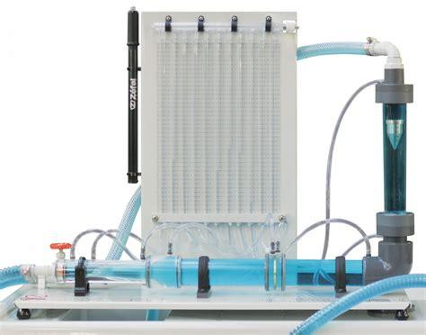 flow meter diagram water flow meter diagram water transducer diagram