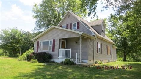 13167 casey rd marion il 62959 bank foreclosure info