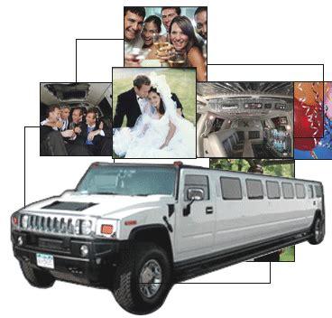 hummer limo edmonton calgary bachelor limousine service edmonton bachelor