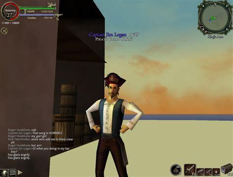 categor 237 a dbvh fanon wiki fandom powered by wikia category pirate king gamers fanon wiki fandom powered by wikia