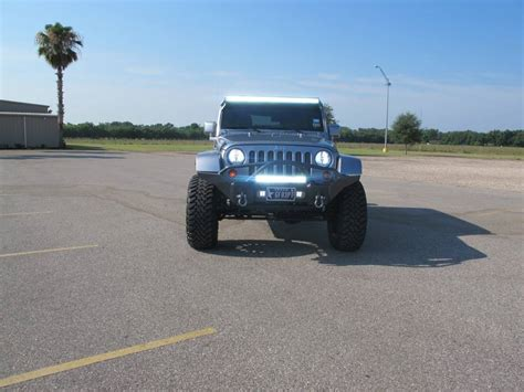 build jeep wrangler unlimited photo gallery jeep 2013 jeep wrangler unlimited custom