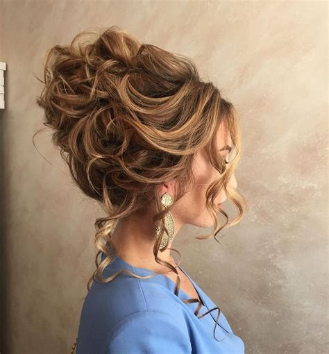 wedding styles for mixed hair charming messy bridal hair updo bridal messy hairstyle updo