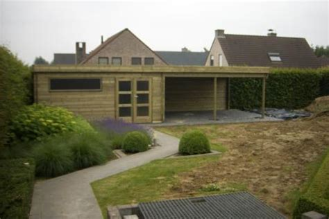tuinhuis lounge tuinhuis met loungeruimte jd houtconstruct