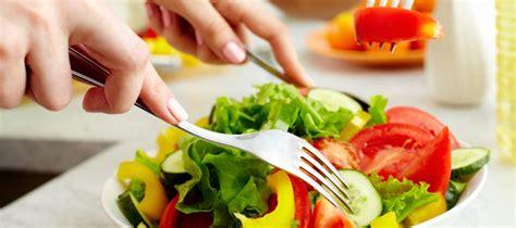 ricette alimentazione sana le 8 propriet 224 della linfa di betulla