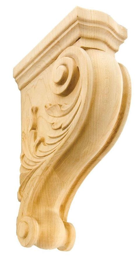 Discount Corbels 17 Best Images About Corbels On Architecture