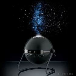 theatre planetarium firebox shop for the