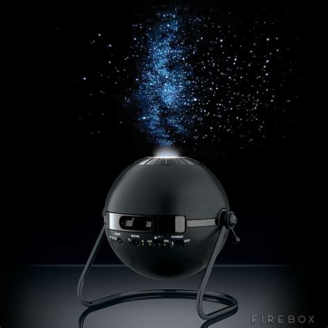 bedroom ceiling star projector star theatre planetarium firebox shop for the unusual