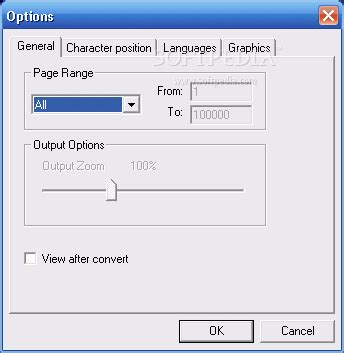 convert pdf to word simple easy pdf to word converter download