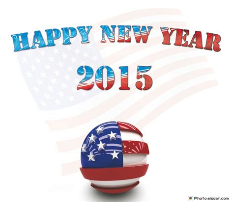 happy new year 2015 year of the exclusive happy new year 2015 multi languages phrases