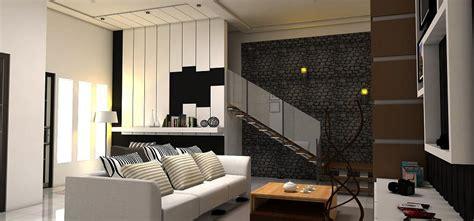 layout ruang kerja minimalis 50 dekorasi ruang tamu minimalis elegan modern rumah impian