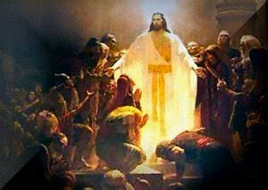 imagenes alegres de jesus tu fe a diario el significado de la resurrecci 243 n de jes 250 s