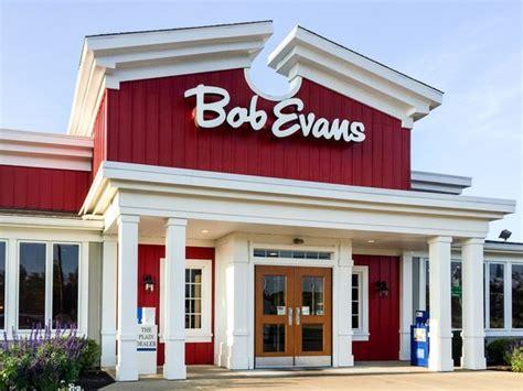 bob evans bob evans medina 3049 medina rd restaurant reviews