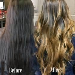 hair and makeup elk grove ca hair by lindasidip 124 photos hair stylists 9044 elk