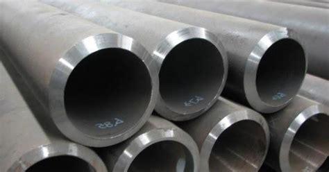 Pipa Besi 6 Meter Tiang Pagar Brc Mengenal Jenis Dan Ukuran Pipa Besi